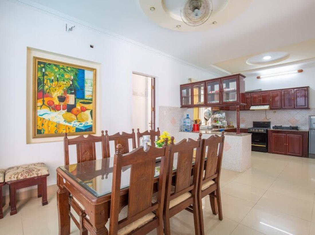 DreamHouse   Pool Villa 0903488752