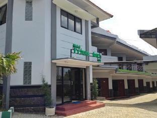 Hotel Prima Asri
