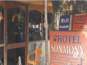 Hotel Sonmony