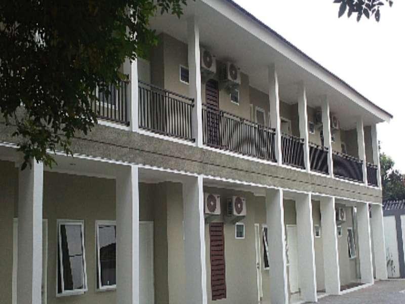 rumahku 121 ampera raya hotel the bali bible rh thebalibible com