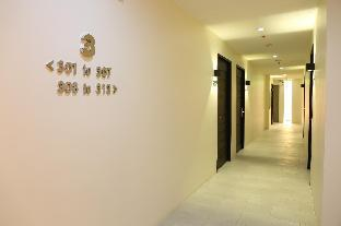 picture 4 of Achievers Airport Hotel