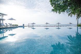 Veranda Resort Hua Hin - Cha Am - MGallery วีรันดา รีสอร์ต หัวหิน - ชะอำ - เอ็มแกลเลอรี
