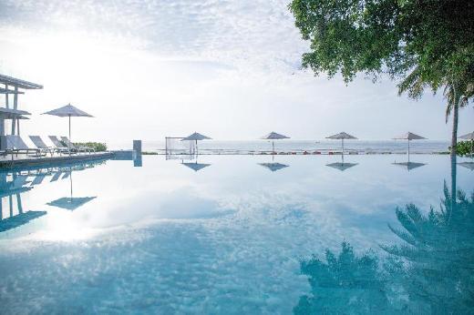 Veranda Resort Hua Hin Cha Am - MGallery By Sofitel