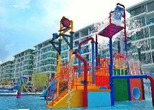 My Resort Huahin D106 My Resort Huahin D106