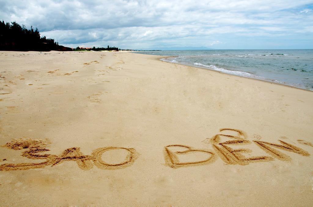 SEA STAR RESORT QUANG BINH