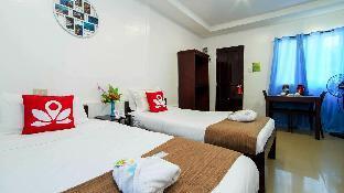 picture 2 of ZEN Rooms Pescadores Seaview Cebu