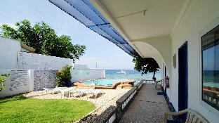 picture 1 of ZEN Rooms Pescadores Seaview Cebu