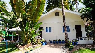 picture 3 of ZEN Rooms Pescadores Seaview Cebu
