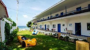 picture 5 of ZEN Rooms Pescadores Seaview Cebu