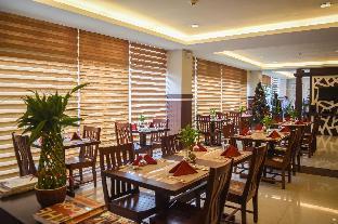 picture 4 of ZEN Rooms Roxas Avenue