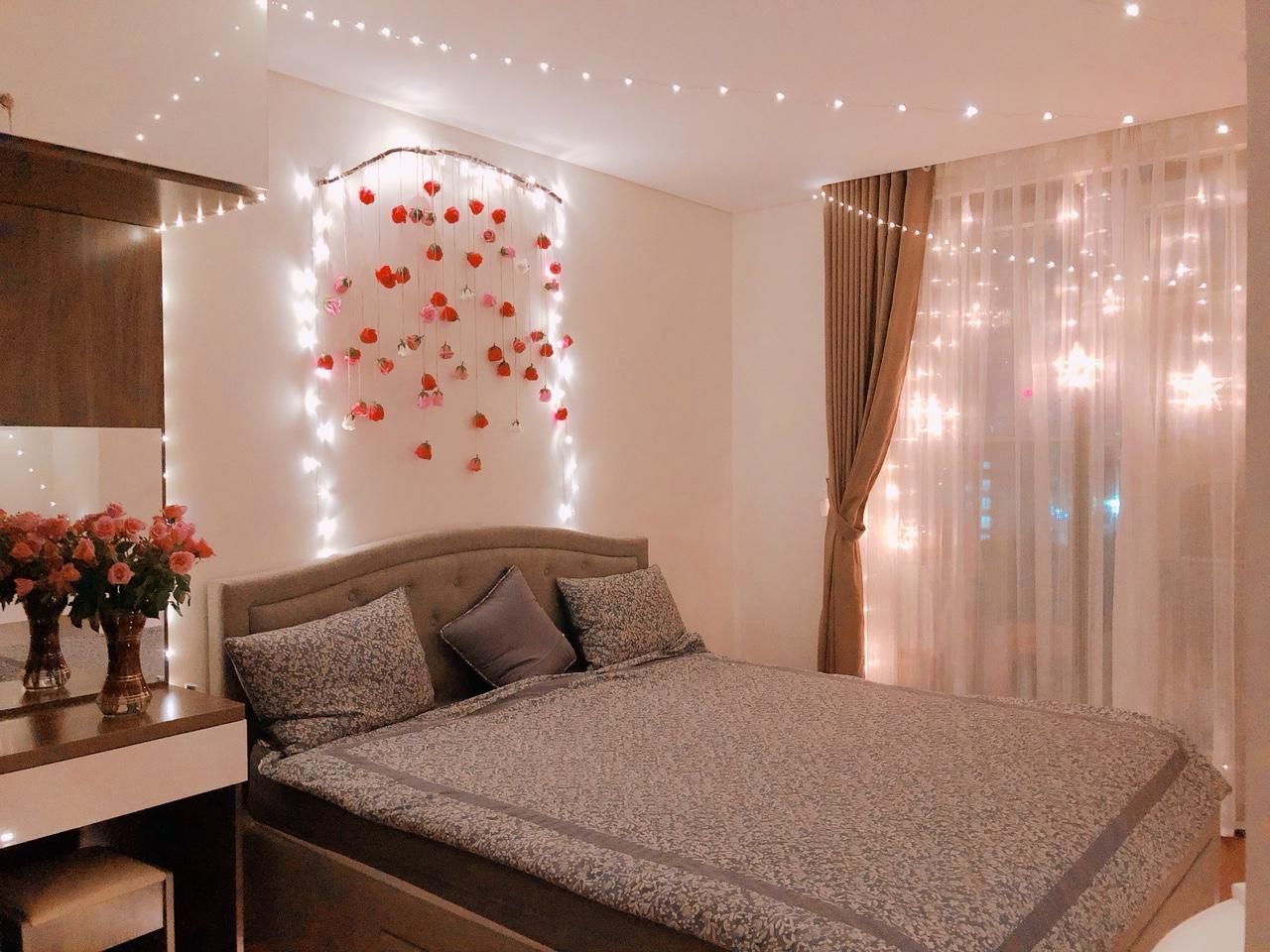 Bella Room Cau Giay Street