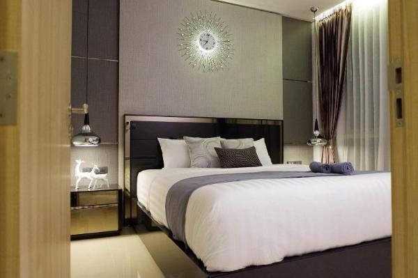 The Riviera Wongamart  for rent 410 Pattaya