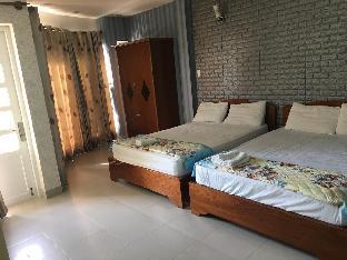 Phuoc Hai Hotel