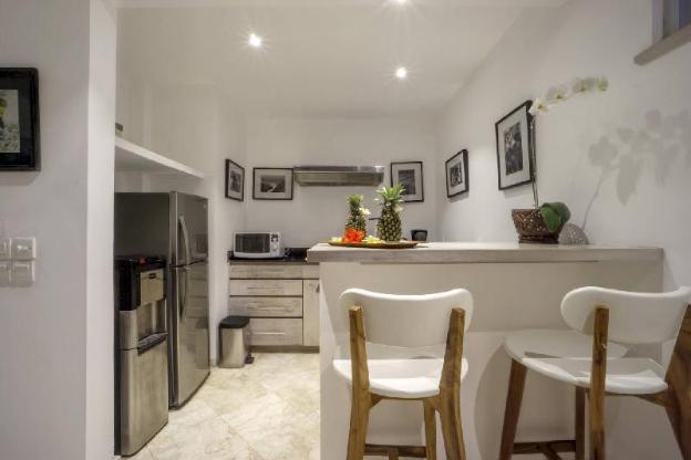 2 Bedroom, Luxurious Villa in Seminyak