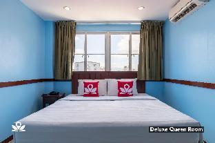 picture 1 of ZEN Rooms Roxas Avenue