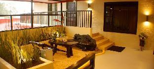 picture 4 of Baguio Lefern Hotel North Drive