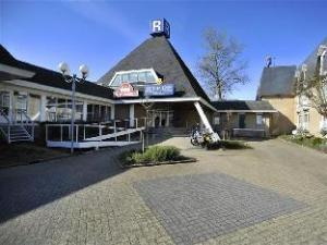 Tulip Inn Leiderdorp