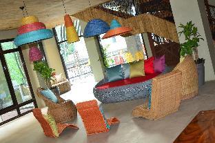 picture 3 of Lagun Hotel El Nido