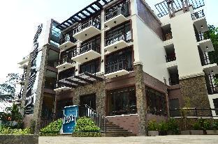 picture 2 of Lagun Hotel El Nido