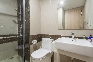 KYLE's HOME   RIVERGATE   1BR*Fitness-Pool-Central
