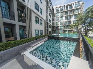 Cozy Apartment 11@Bangtao Beach/ Laguna