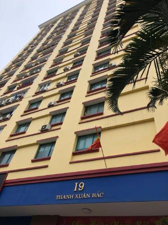 Apartment in thanh xuan district, hanoi city Hanoi