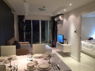 %name VIP Pattaya 1Bedroom 50 sqm pool view  พัทยา