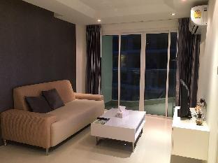 VIP Pattaya 1Bedroom 50 sqm pool view