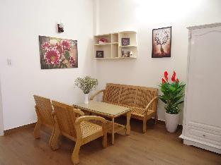 Pink Sakura-Nice &Cozy Apartment in city center