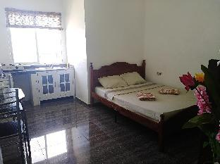 picture 3 of Seaview Mansion Dalaguete Apartment 1