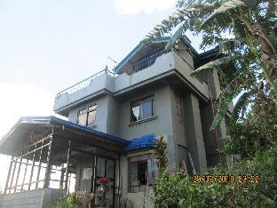 picture 1 of Chens Maligcong home