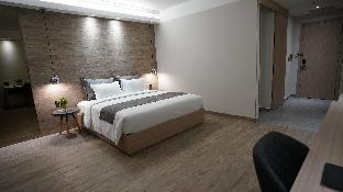The Luxe Hotel Da Lat