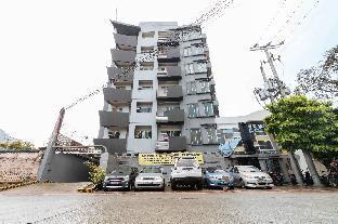 picture 1 of RedDoorz Plus @ Banawe Quezon City