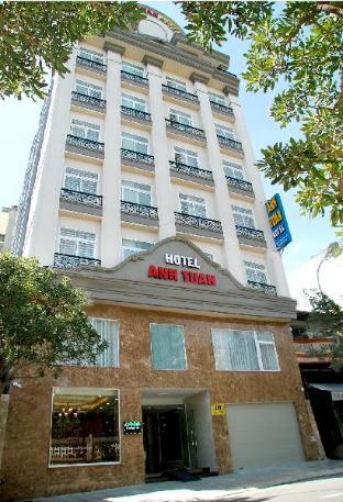 %name Anh Tuan Hotel Vung Tau