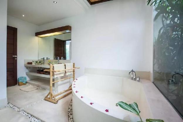 Private Lux villa Seminyak