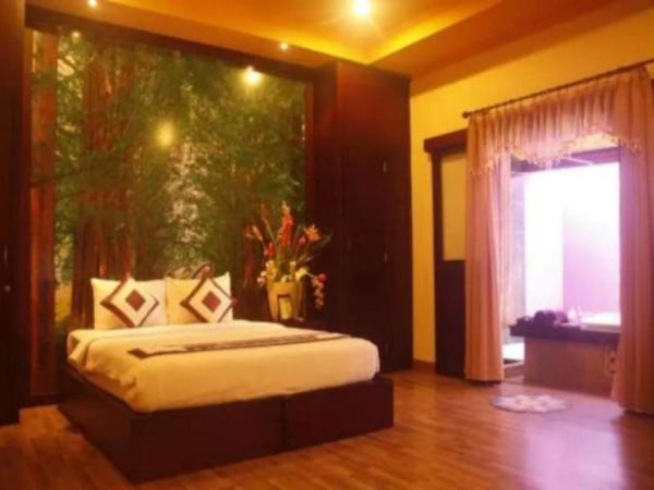 BIG ROOM IN KUTA Bali