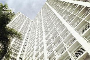picture 1 of MaxStays - Max View @ Breeze Residences