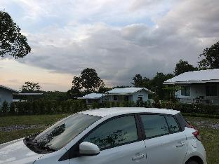 Country House Khokngam 2