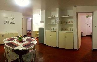 picture 4 of Townhouse 3 bedroom and 2  tnb