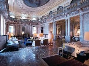 Par Hotel Monaco & Grand Canal (Hotel Monaco & Grand Canal)