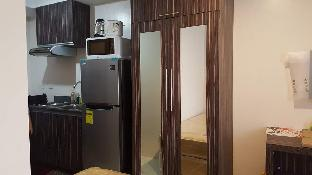 picture 1 of Newly Built Condo in Cebu City (Studio Unit)