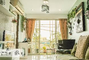 70 sqm FOREST 2 BR APT in city-center near metro 70 sqm FOREST 2 BR APT in city-center near metro