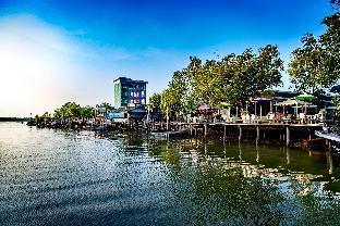 %name Ratathara Resort ฉะเชิงเทรา