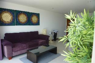 %name Penthouse Sea View Koh Samui Welcome to Paradise ! เกาะสมุย