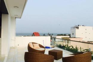 The Perfect Vacation Villa nearby My Khe Beach