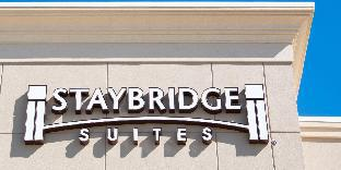 Фото отеля Staybridge Suites Anchorage