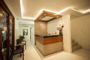 picture 4 of Rizmy Apartment Hotel