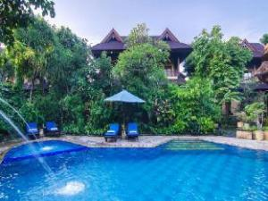 Про Sri Phala Resort & Villa (Sri Phala Resort & Villa)