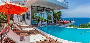 %name Villa De Kestrel 3 Bedrooms เกาะเต่า