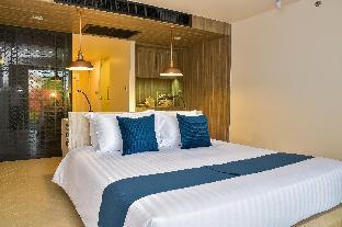 %name Golden Tulip Pattaya Beach Resort พัทยา